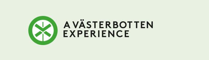 A Västerbotten Experience - Tagg för kvalitetsmärkning